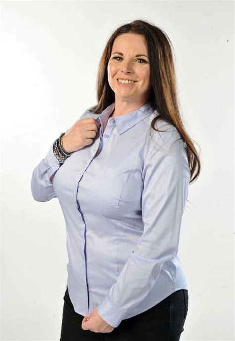 open blouse pics open blouse 39 s lace blouses