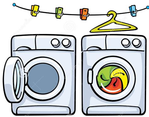 Clip Art Washing Machine And Dryer  Cliparts. Curtain Ideas For Large Windows. Yellow And Grey Living Room. Circular Ottoman. White Wavy Tile. Home Office Images. 3 Car Garage Dimensions. Window Trim Ideas. Compass Design
