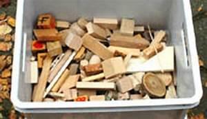Skulpturen Aus Holz : skulpturen aus holzresten basteln gut holz kizz ~ Frokenaadalensverden.com Haus und Dekorationen