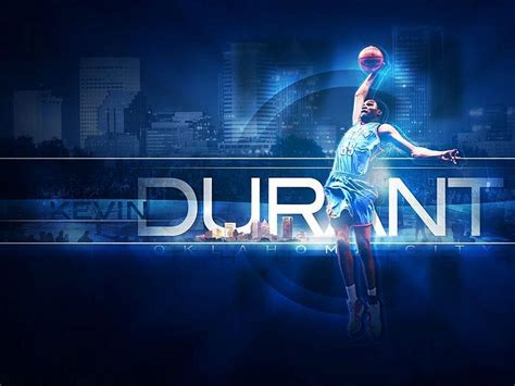 kevin durant wallpapers  hd wallpaper cave