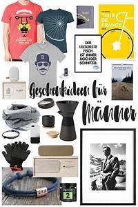 Geschenkideen Für Adventskalender : geschenkideen f r m nner weihnachtsgeschenke shoppingtipps ~ Orissabook.com Haus und Dekorationen