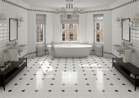 bathroom finishing ideas 24 amazing antique bathroom floor tile pictures and ideas
