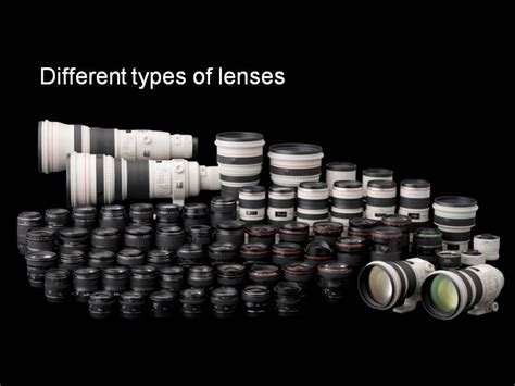 dsource cameras  lenses photography dsource