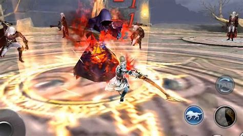 best free rpg for android best free android of 2016 androidpit