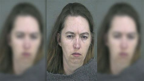 Lisa Montgomery's attorneys seek execution delay after ...