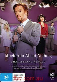 much ado about nothing modern translation shakespeare retold or what you will