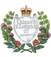 The Queen's York Rangers | Reserve Unit
