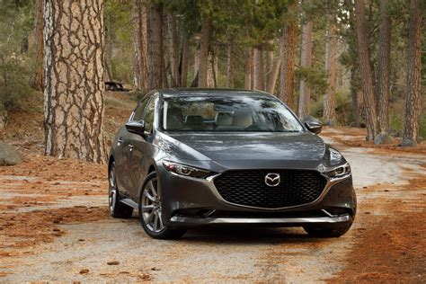 mazda  earns top marks  iihs