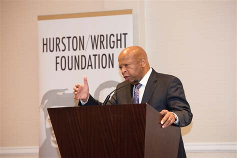 Hurstonwright Foundation  A World Of Black Writers