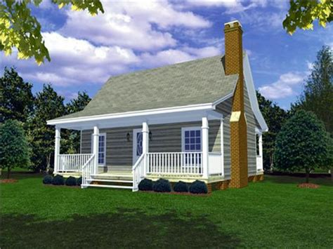 country house wrap  porch country home house plans  porches small  story houses