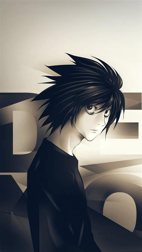death note  wallpaper  images