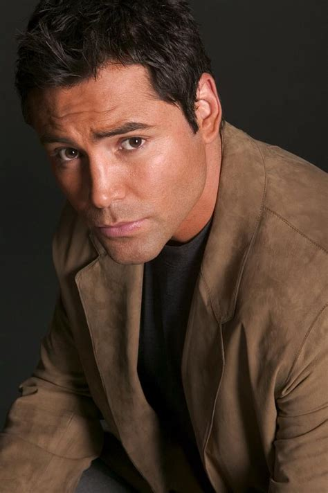 Oscar De La Hoya Shares His Thoughts On Alvarez Vs Khan. Top Sheath Wedding Dresses. Hippie Wedding Dresses Short. Elegant Wedding Guest Dresses Australia. Tulle Wedding Dress A Line. Designer Wedding Dresses Las Vegas. Wedding Dresses Beach Style Uk. Vintage Wedding Dresses In Birmingham Uk. Wedding Dresses Lace Mermaid Style