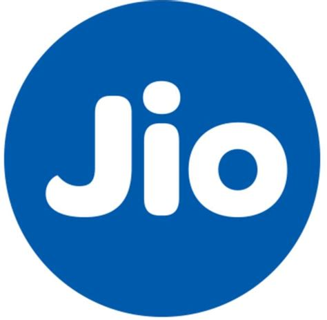 reliance jio to provide free wi fi in central delhi by june 91mobiles