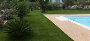 Gazon Synthétique Moins Cher : fausse pelouse pas cher fausse pelouse pas cher golf plus ~ Edinachiropracticcenter.com Idées de Décoration