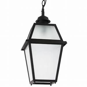 Lampen Trapp Daaden : led baumstrahler glas pendelleuchte modern ~ Markanthonyermac.com Haus und Dekorationen