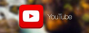 Youtube Abmelden Android : youtube para android podr a incorporar nuevos filtros de b squedas ~ Eleganceandgraceweddings.com Haus und Dekorationen