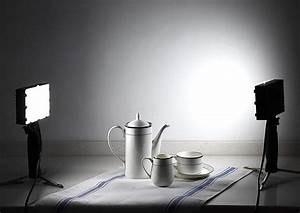 Amazon.com : Emart 60 LED Continuous Portable Photography Lighting Kit for Table Top Photo Video ...
