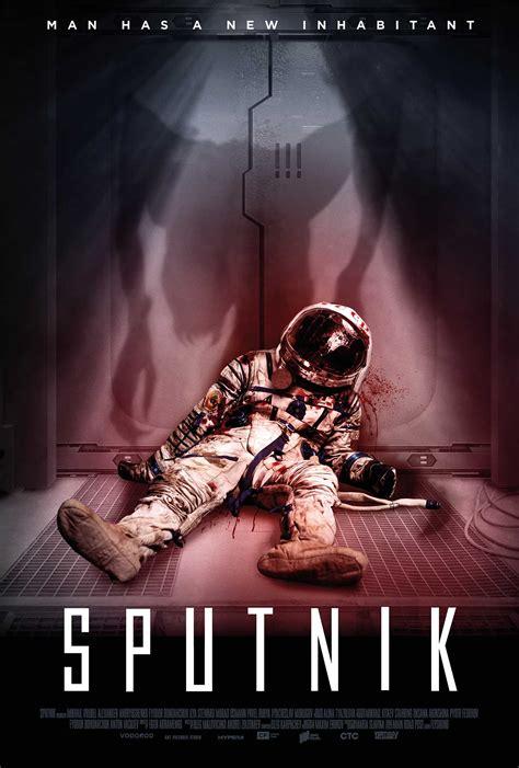Sputnik - Fetch Publicity
