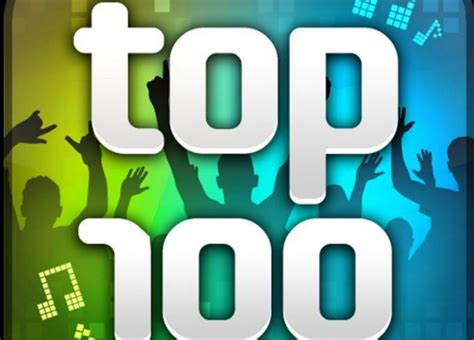 Top 100 New Songs 20172018 List  Best Hot Latest Songs List