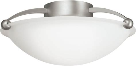 brushed nickel bathroom ceiling light fixtures nucleus home