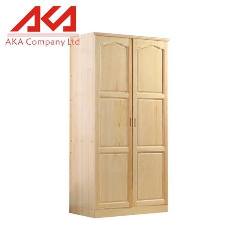 Master Bedroom Decorating Ideas On A Budget - wood almirah designs design decoration
