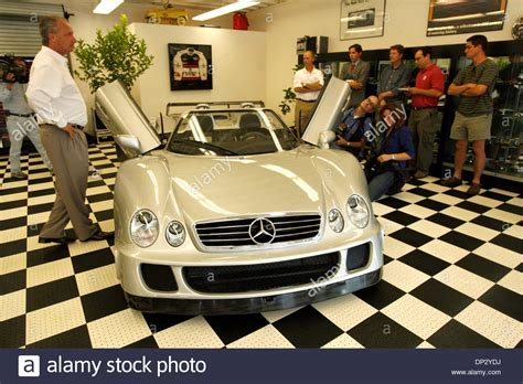 Clk Gtr Stock Photos & Clk Gtr Stock Images