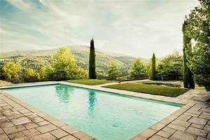 The 10 Best Villas With Swimming Pools in France Oliver