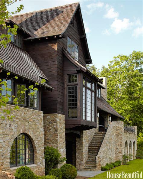 Assam Type House Architecture Design  Modern Design