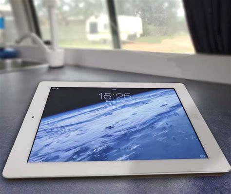 tablet sim karte fuer mobiles internet  australien