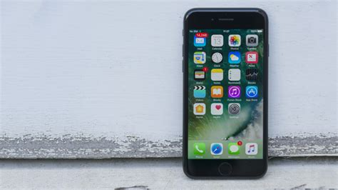 apple upgrade iphone apple iphone 7 review the iphone 8 is here but should