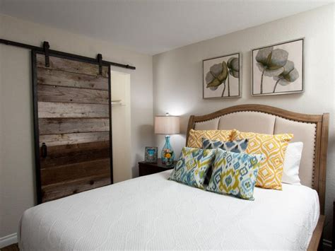 40676 property brothers bedrooms vs bedroom and bathroom makeovers from