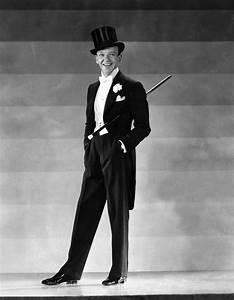Hello Fred Instagram : voxsartoria the one and only fred astaire ~ Medecine-chirurgie-esthetiques.com Avis de Voitures