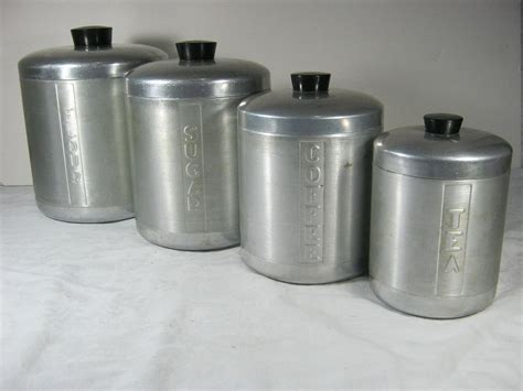 fashioned kitchen canisters vintage flour sugar canister set wallpaper
