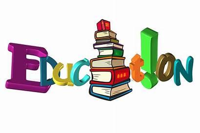 Education Pixabay Books Letters Font