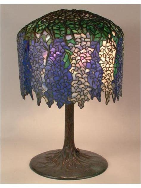louis comfort tiffany ls new york historical society louis comfort tiffany