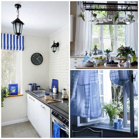 tendine da cucina con mantovana recipe
