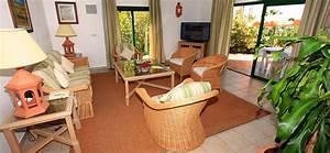 La Palma Jardin : la palma jardin bewertungen fotos preisvergleich los ~ A.2002-acura-tl-radio.info Haus und Dekorationen
