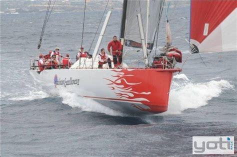 volvo  sail boat  sale wwwyachtworldcom