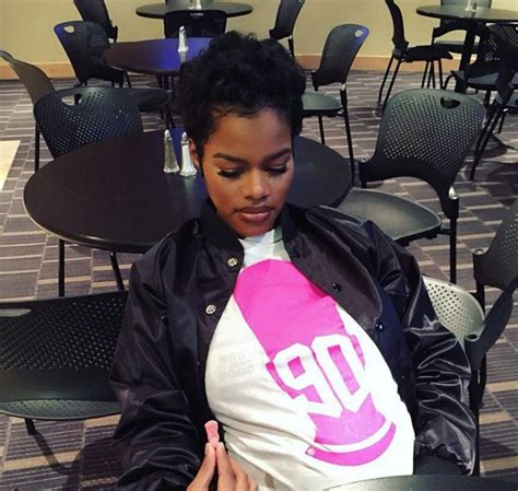 teyana taylor wedding teyana taylor wedding related keywords teyana taylor