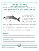 grade worksheets images  grade worksheets