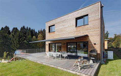 Terrasse Am Haus by Terrasse Bauen Und Gestalten Inspiration Magazin