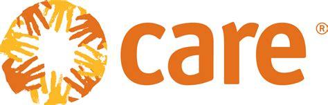 lg water care canada member of the humanitarian coalition