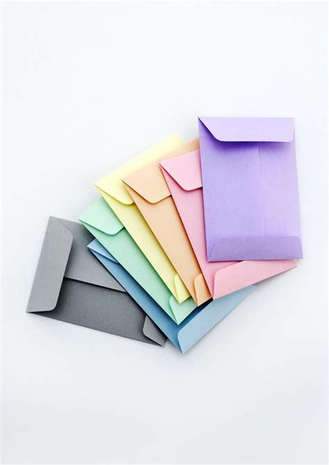 c6 envelope template ai envelope templates c6 c7 c8 string tie standard