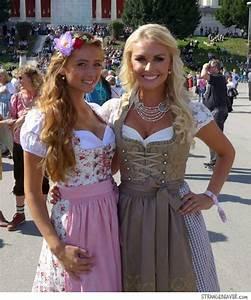 Oktoberfest Girls Tumblr | www.pixshark.com - Images ...