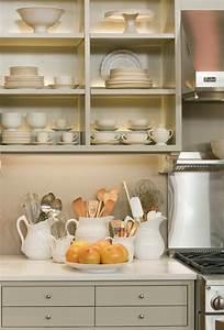 martha stewart kitchen cottage kitchen martha With kitchen colors with white cabinets with martha stewart candle holders