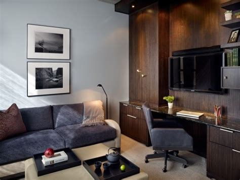 office den decorating ideas 15 ideas for a multipurpose office work space