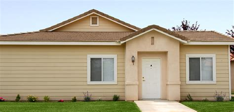 homes with in apartments liberty park apartments apartment homes in bakersfield ca