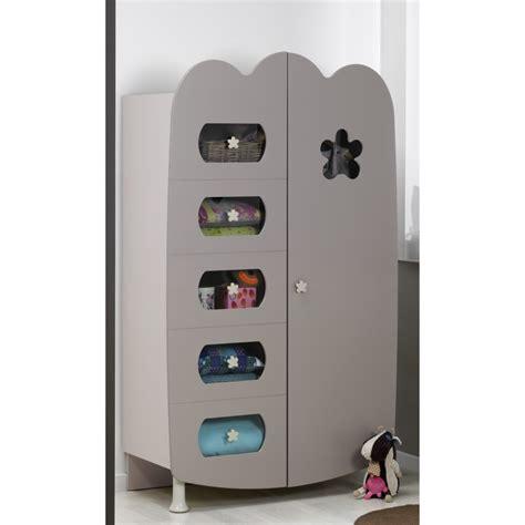 vente chambre cuisine armoire chambre enfant vente d armoire de