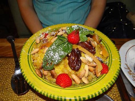 bebert cuisine couscous douceurs photo de chez bebert tripadvisor
