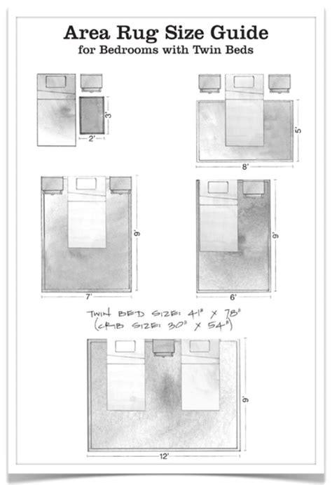 93 best bedroom inspiration 2 images on Pinterest   Ad
